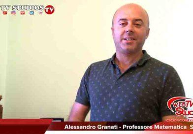 Il Condensatore di Alessandro Volta