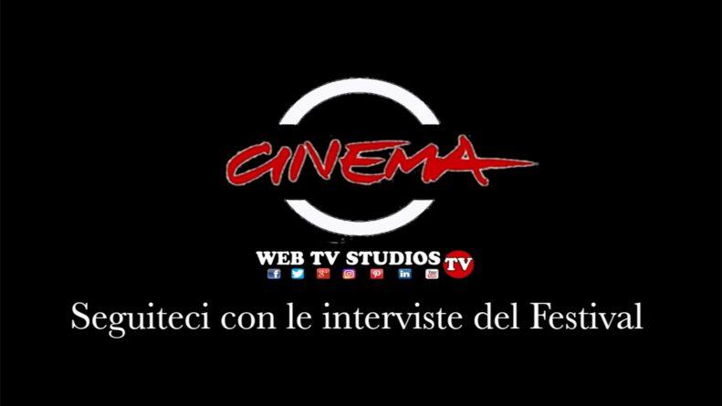 Festa del Cinema di Roma 2021Dal 14 al 24 ottobre la sedicesima edizione della kermesse