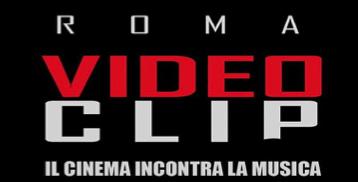 XVI EDIZIONE Il cinema incontra la musica 11/12 Sala Fellini –Studi di Cinecittà