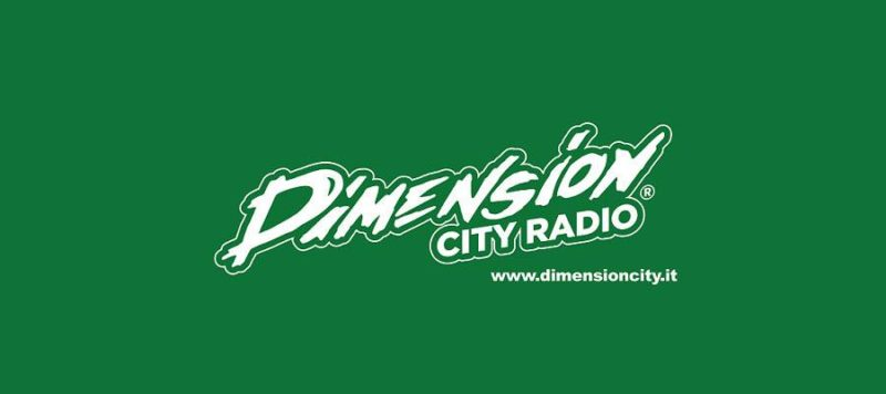 http://www.dimensioncity.it/