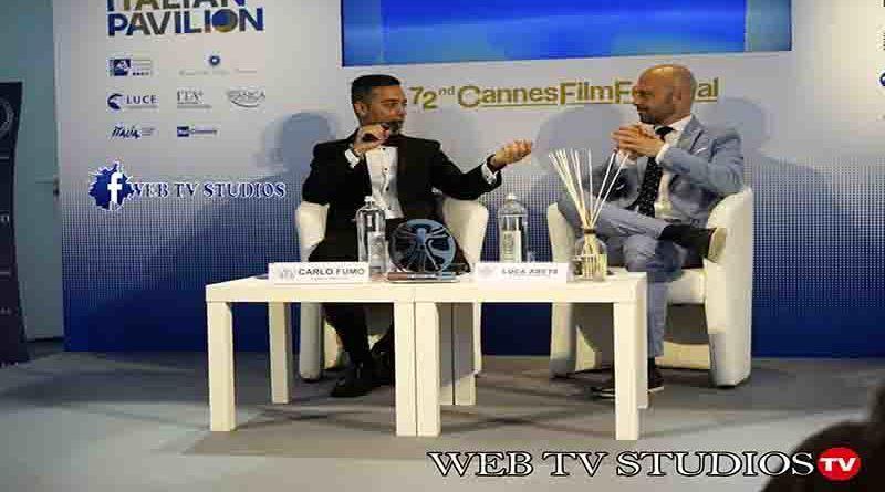 Festival Internazionale del Cinema Italiano All'Estero XI Edizione 2019