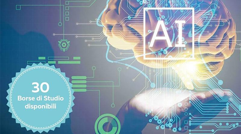 Intelligenza Artificiale Primo Master in Italia L'Università Europea di Roma presenta il corso di laurea su diritto ed etica delle tecnologie emergenti