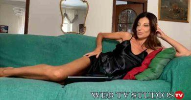 Giornata Mondiale della lingerie con Alessandra Casale