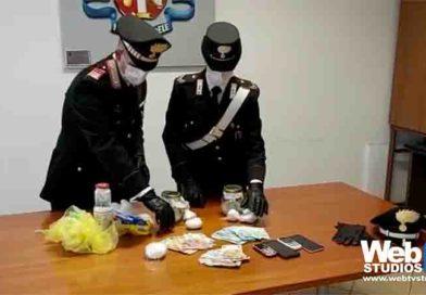 I Carabinieri della Compagnia di San Bonifacio (Verona),