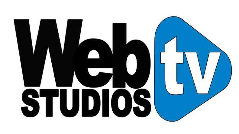 Videomaker per riprese e montaggio video per eventi, cerimonie, interviste, conferenze stampa, video aziendali, documentari sport Pubblicitari. Esperienza maturata nel settore tv e broadcast www.webtvstudios.it