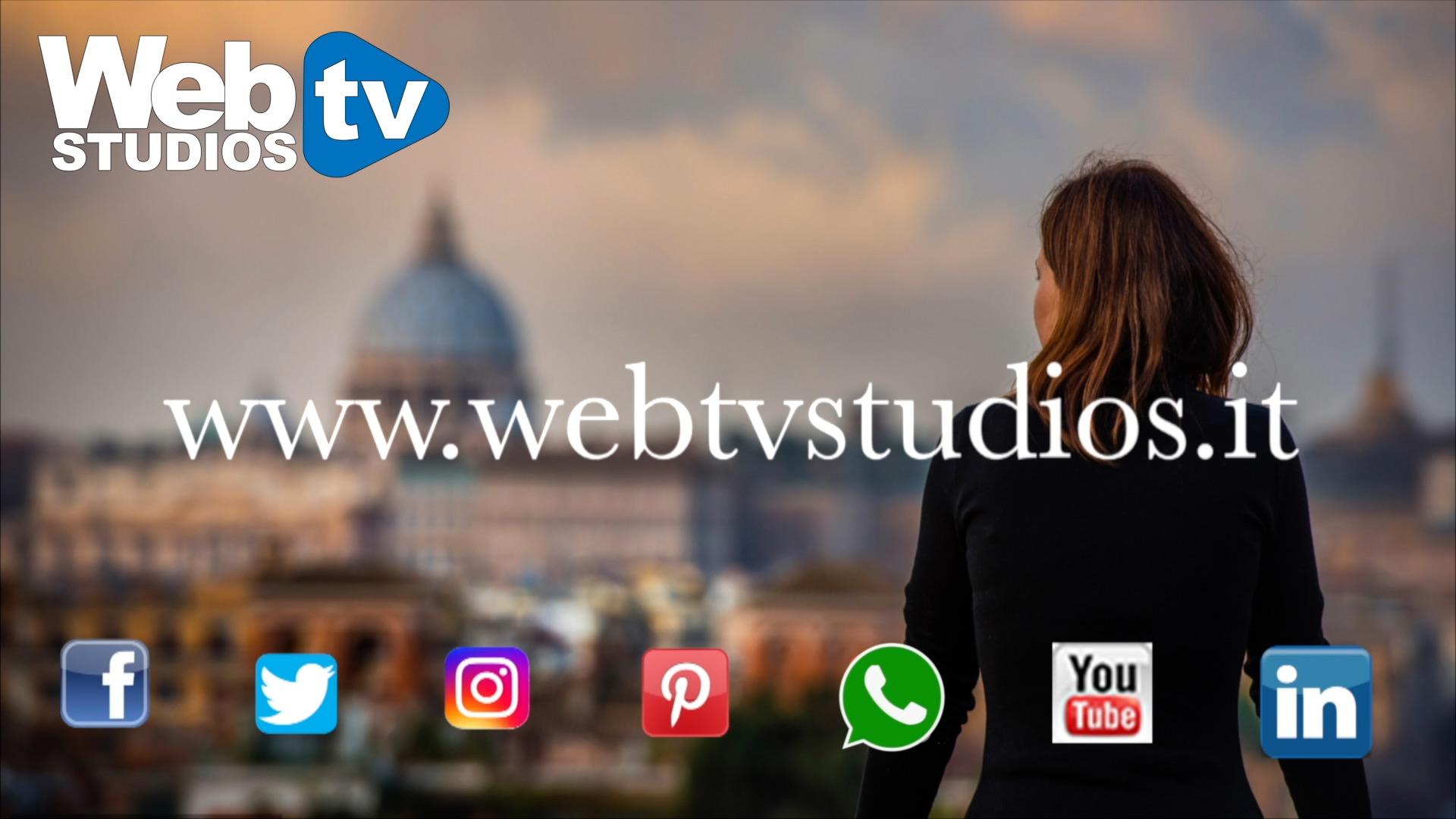 Web Tv Studios di Roma, Servizi Audiovisivi, Riprese Video, Interviste, Cortometraggi, Spoot Pubblicitari, Servizi Fotografici, Book Fotografici per Modelle e aspiranti Modelle, Eventi, Metting, Conferenze, Dirette Facebook, Editing video, Montaggio Video, tutto effettuato con cura e con alta professionalità Video in Full Hd & 4k