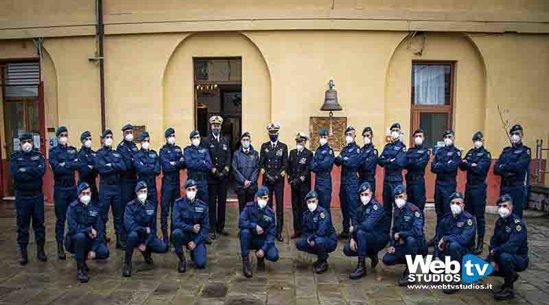 Marina_militare_webtvstudios