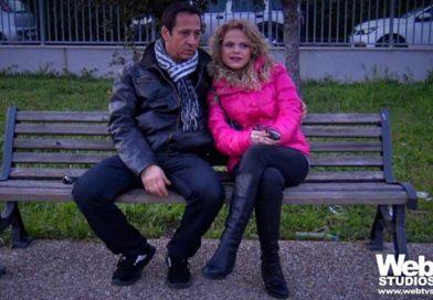 """Intervista al Regista Michele Conidi """" Dimmi Dove Sei …"""