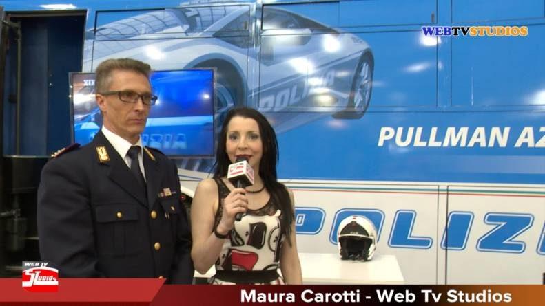 Motodays Sicurezza Polizia Stradale_alt_tag