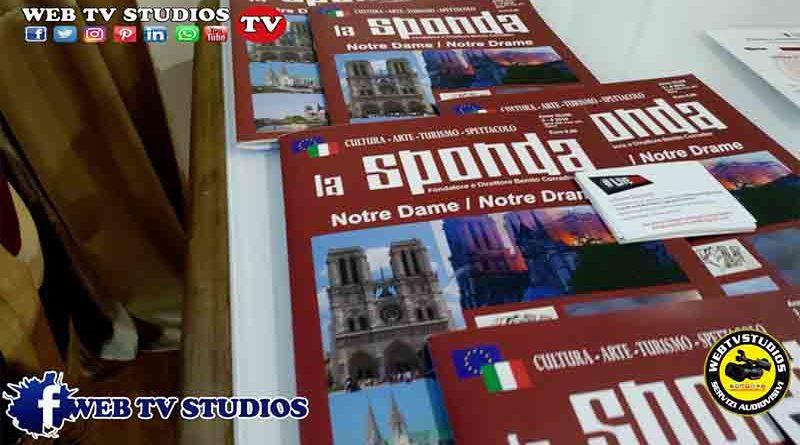 """Roma: """"Colori e Parole"""" Interno 4 di Chiara Pavoni è uno spazio magico !!!"""