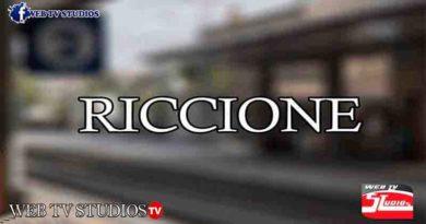 iccione-Polizia-Ferroviaria1_webtvstudios