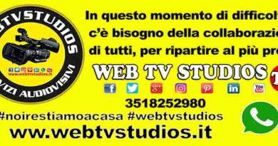 webtvstudios
