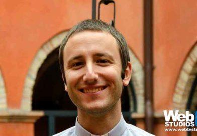 Riccione don Stefano Battarra webtvstudios 2021