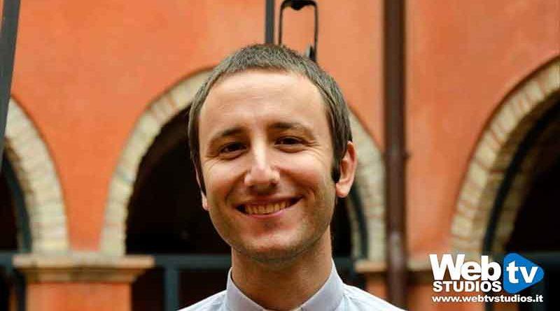Riccione: Arriva il Nuovo Parroco Don Stefano Battarra nella Perla Verde dell'adriatico
